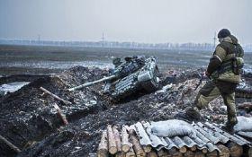Нове перемир'я на Донбасі: опубліковано документ