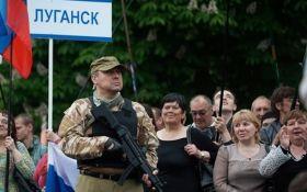 Последняя надежда - жители ОРДЛО обратились с неожиданной просьбой к властям Украины