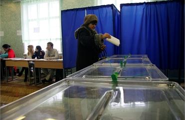 У маленьких партий не будет шансов на выборах, - эксперт