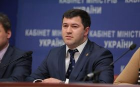 Дело Насирова: появился громкий вывод насчет его диагноза