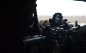 Бойовики влаштували провокації у Кримського та Станиці Луганській: бійці ЗСУ відповіли