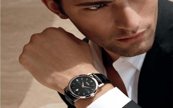 По каким критериям выбирают часы, что наиболее важно для покупателей