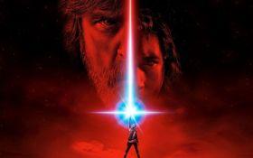 """Трейлер нового епізоду """"Зоряних війн"""" став хітом Мережі: опубліковане відео"""