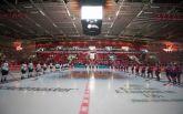 Лига чемпионов. Анонс группы «G»: Краковия, Мюнхен, ХИФК, Брюнас