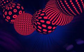 Відкриття фан-зони Євробачення на Софійській площі (відео)