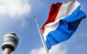 Вибори в Нідерландах: відомий карикатурист видав влучний малюнок