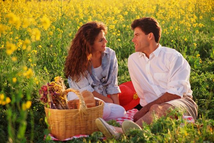 Начни отношения правильно: 20 идей для первого свидания (3)