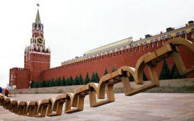 Росія готується до реального бою з Америкою - приватна розвідка США