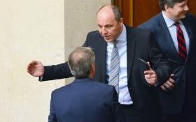 Названо три причини, через які не працюють українські депутати: опубліковано відео