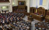 Рада сегодня должна рассмотреть медреформу и направить законопроекты о снятии неприкосновенности с нардепов в КС: онлайн-трансляция