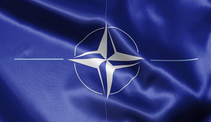 Генсек НАТО призвал РФ отозвать признание Южной Осетии и Абхазии