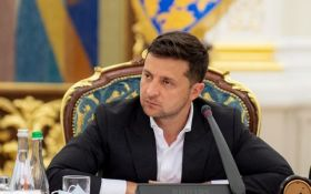Очередное доказательство цинизма и лживости - Зеленский возмутился кровавыми событиями на Донбассе