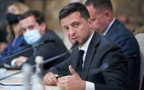 Зеленский срочно обратился к Раде с неожиданным призывом - что случилось