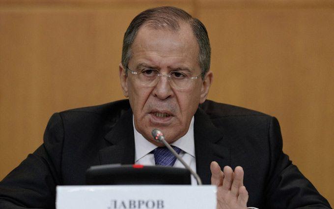 У Путіна похвалилися новим хамством його міністра