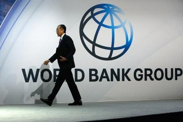 Допоможемо Україні: Світовий банк повідомив хороші новини