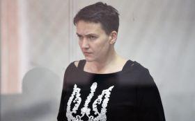 Дело Савченко: стало известно имя нового адвоката нардепки