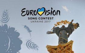 Евровидение-2017: названы имена полуфиналистов нацотбора в Украине