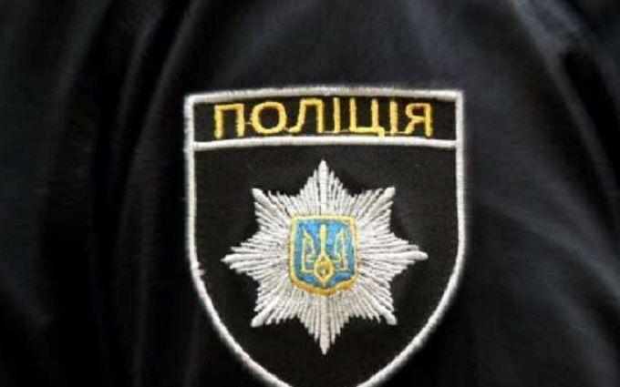 У Мелітополі відсторонили начальника поліції після подій 9 травня
