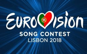 Евровидение-2018: судья конкурса откровенно рассказал о шансах Melovina и жестких правилах