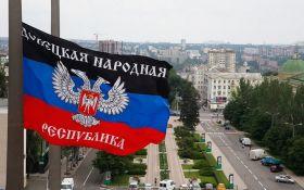 """""""ЛНР"""" и """"ДНР"""" будут ликвидированы - у Зеленского сделали важное заявление"""