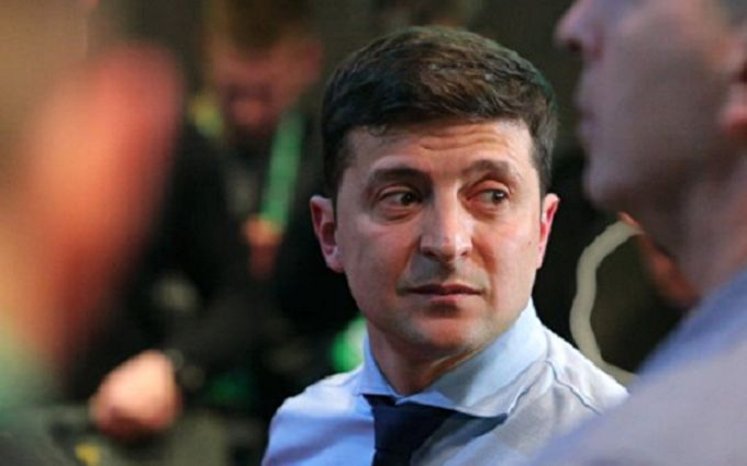 У Зеленского ответили на новое предложение Порошенко относительно дебатов