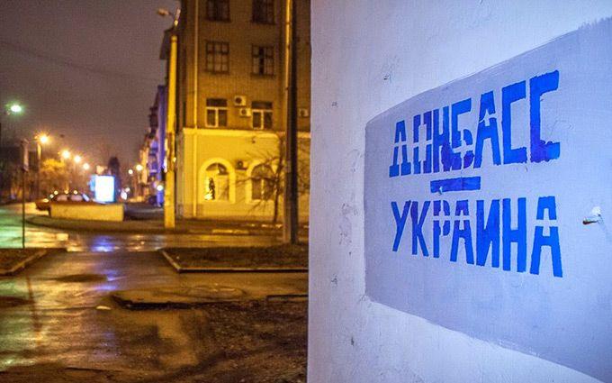 Немає сенсу говорити з тими, хто хоче зробити Донбас автономією - журналіст