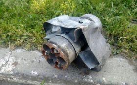 Обстрел боевиками Красногоровки: в сети обратили внимание на важную деталь