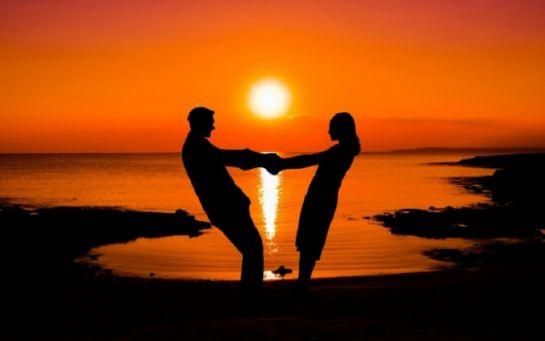 Как первая любовь влияет на отношения в будущем - психологи поразили ответом