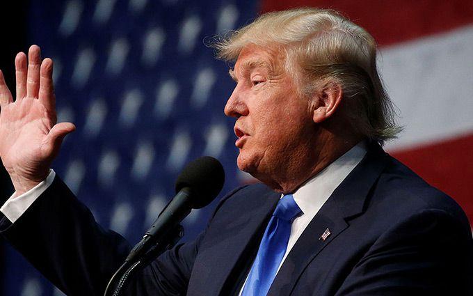 Дональд Трамп пообещал перемены во«всем, что касается ООН», после собственной инаугурации