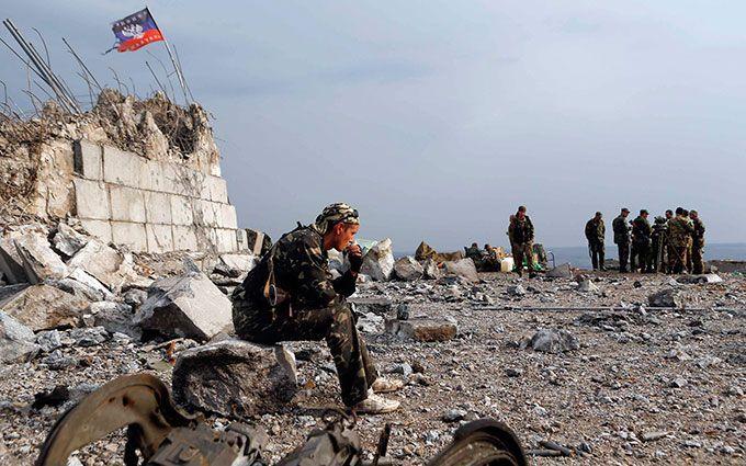 Є хороша і погана новини: на Заході висловилися щодо війни на Донбасі