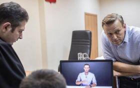 У Росії заарештували відомого опозиціонера