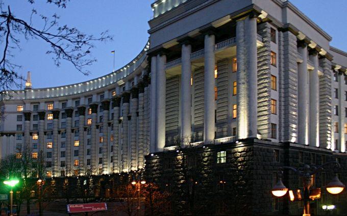 Руководство опубликовало список дефицитных профессий вгосударстве Украина