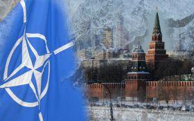 В США рассказали, какой бы была война с Россией