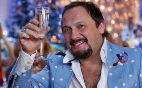 Відомий співак-путінець вразив своїм розкішним життям: з'явилися фото і відгуки росіян