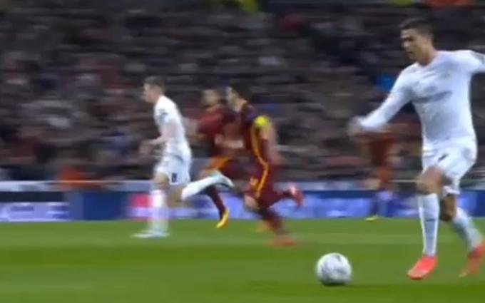 Стали известны первые четвертьфиналисты Лиги чемпионов: видео голов