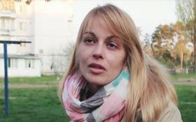Жене офицера, три года защищающего Украину, нужна помощь - волонтер