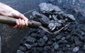 СМИ: Беларусь продает Украине уголь с ОРДЛО