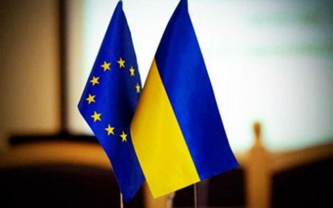 Порошенко проинформировал об удачных испытаниях новой украинской ракеты