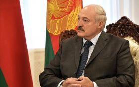 Вас видят: Лукашенко сделал предупреждение владельцам смартфонов