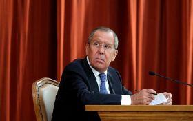 Мы лишим их радости: Лавров выступил с громким заявлением об исключении России из Совета Европы