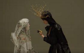 Когда целуются ангелы и демоны: группа ТНМК покорила сеть клипом на новую песню