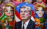 """Кремлевская пропаганда резко """"разлюбила"""" Трампа: западные СМИ объяснили логику Путина"""