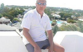 Стало відомо, над чим працював зниклий в Білорусі журналіст