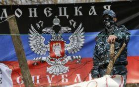 """""""Разборки"""" в ДНР: в результате стычки погибло трое наемников"""