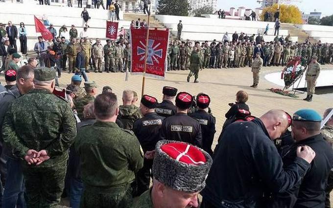 Россия водит за нос боевиков ДНР-ЛНР: появилось новое свидетельство