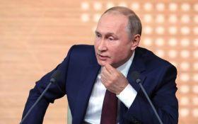 США висунули жорсткий ультиматум Путіну щодо України - у чому річ