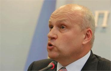 Новый закон о выборах – это аборт новой политики, - Рыбачук