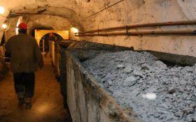 В шахте на Львовщине прогремел взрыв, много погибших