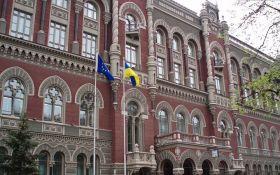 У Гонтаревой объявили о грустном для Украины рекорде