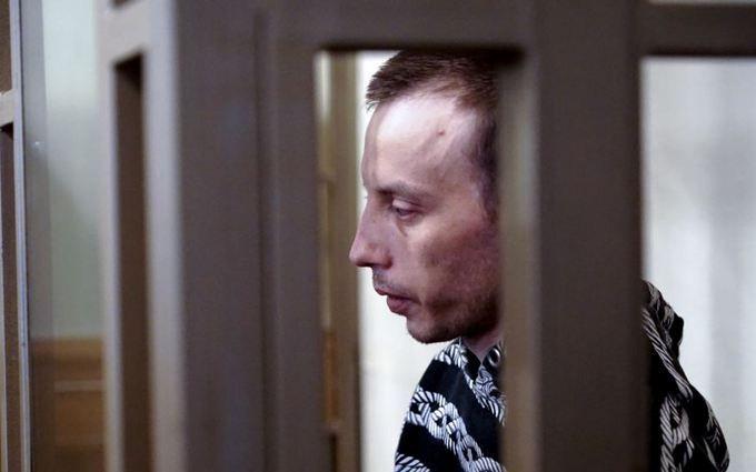 Севастопольский террорист осужден на12 лет